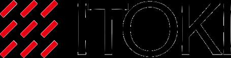 インドネシア製造調達関連企業ITOKI