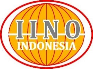 インドネシア製造調達企業