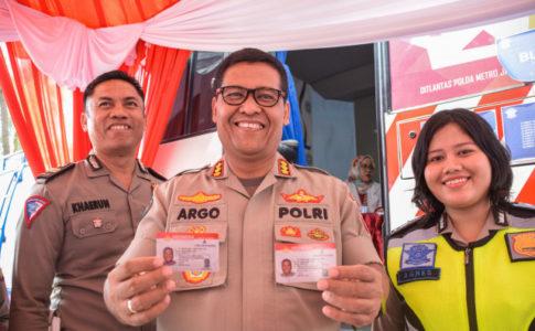 パギパギポストのインドネシア語フレーズクイズ